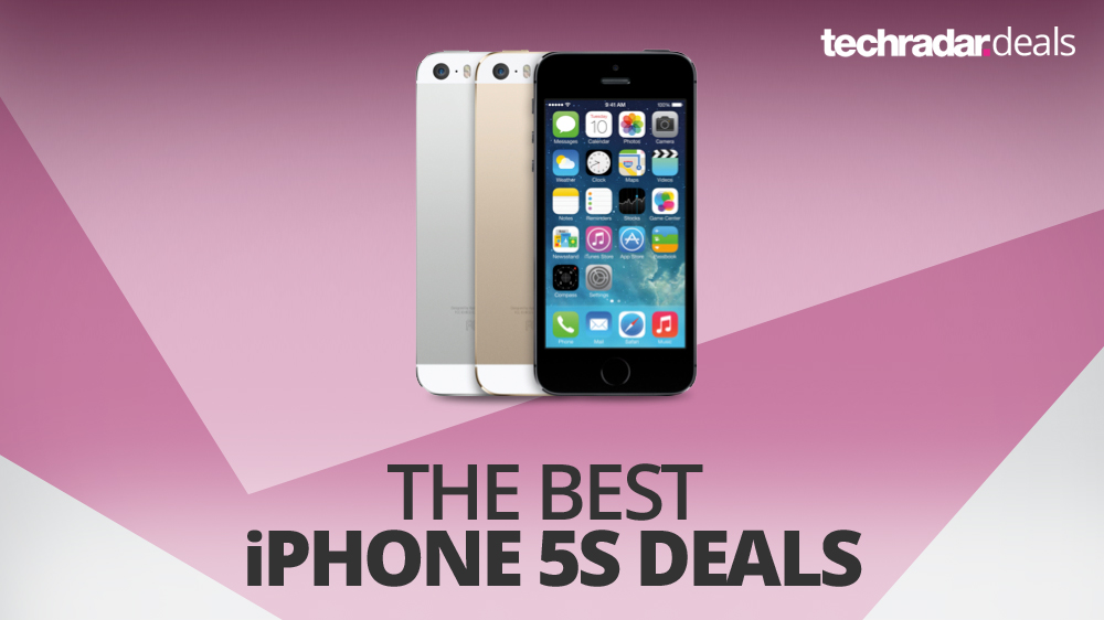 Best mobile phone deals for police