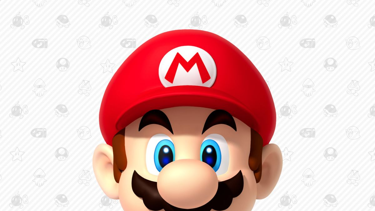 Buy The Nintendo Switch Super Mario Odyssey Edition And Get Switchsuper Rabbids For Free In