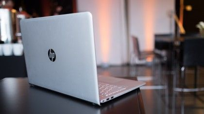 best hp laptops 2018: the top hp laptops we've seen and