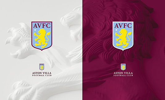 Brand Impact Awards - Aston Villa, by SomeOne