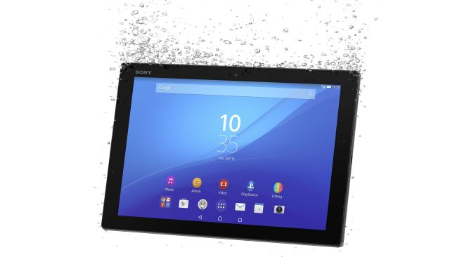 Which tablet is best for me ?