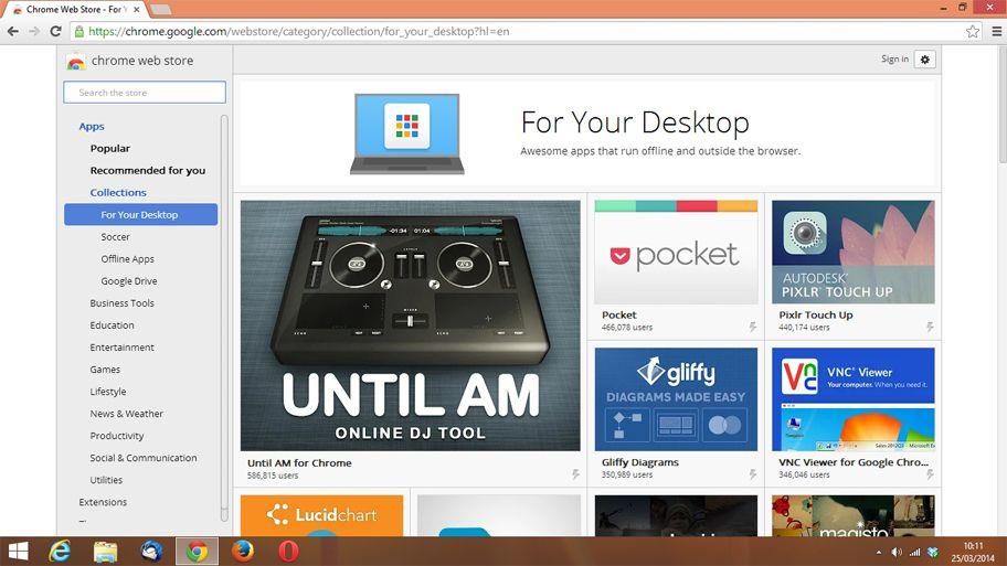 Google web designer offline installer filehippo html 2018 google web designer offline installer filehippo 2018 01 ccuart Image collections