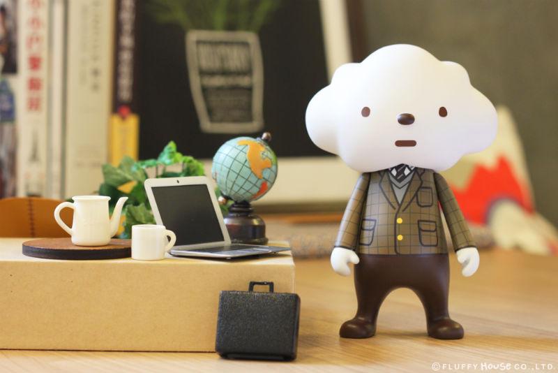 Cloud, business cloud, security