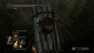 Dark Souls 2 Spells Guide Page 4 Gamesradar