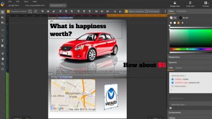 Download Google Web Designer free