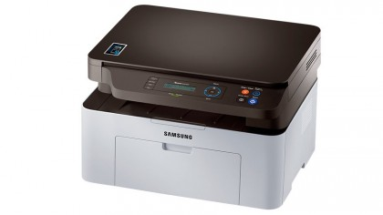 Best cheap printer: Samsung Xpress M2070W