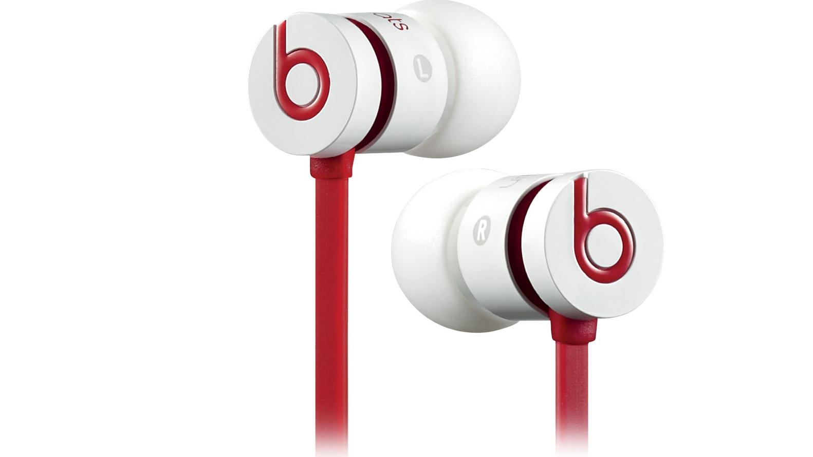 beats by dre urbeats deals