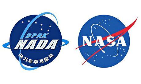 Logo designs April 2014