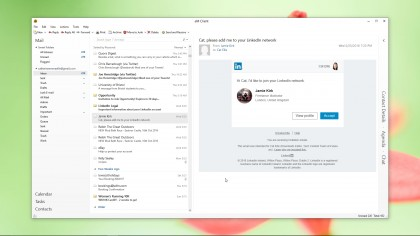 Download eM Client - the best free email client for Windows