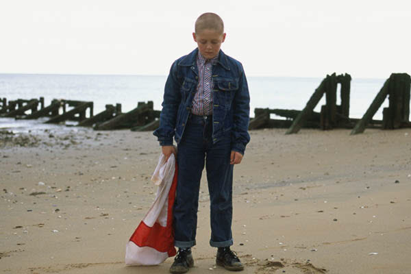 this is england фильм