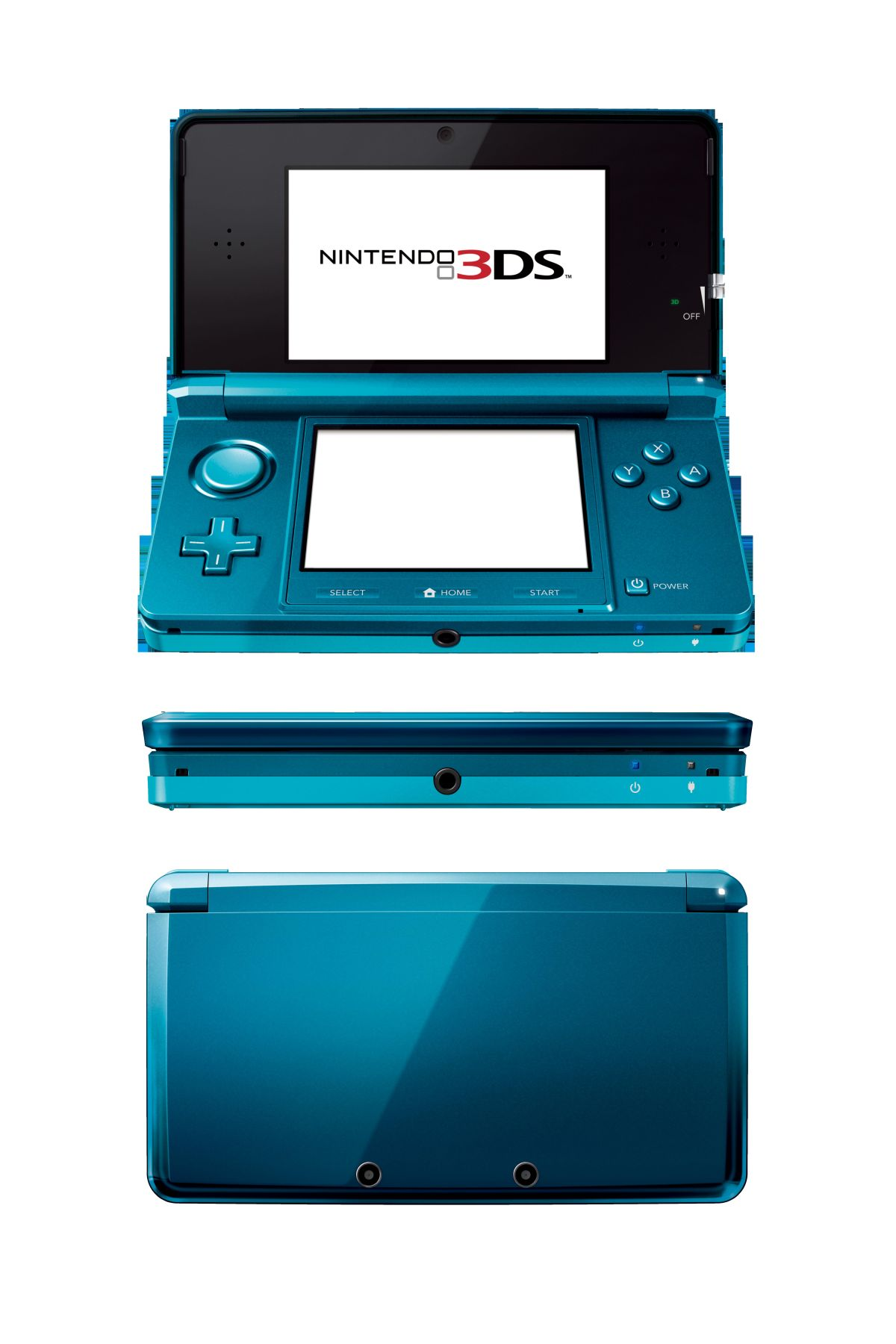 Shop Target for Nintendo 3DS you will love at great low prices. Free shipping & returns plus same-day pick-up in store.