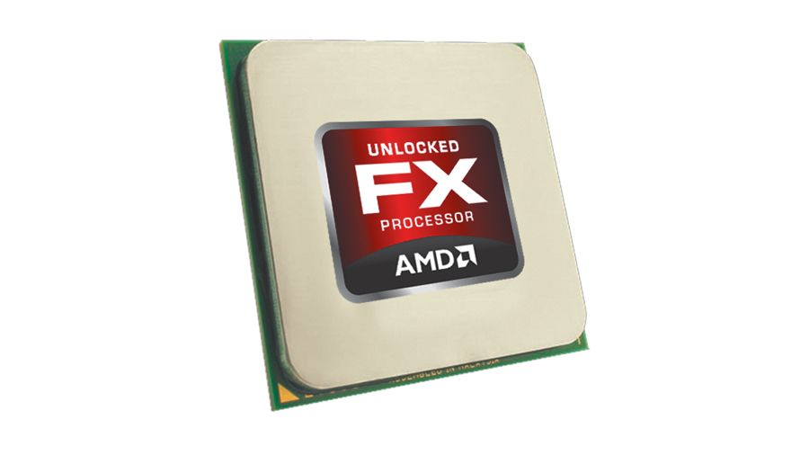 AMD FX-6300 review | TechRadar