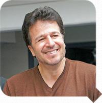 Comic book artists: John Romita Jr