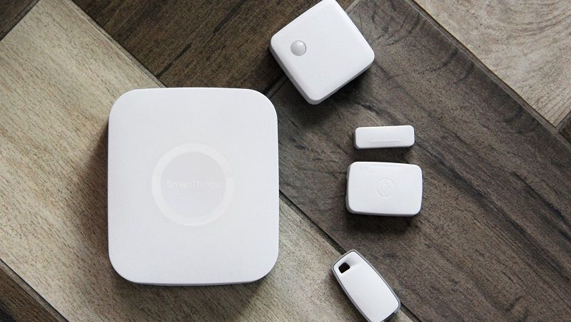 3 smarthome ecosystem alternatives you can use instead of Apple HomeKit