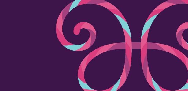 Owen Jones - Hulu logo