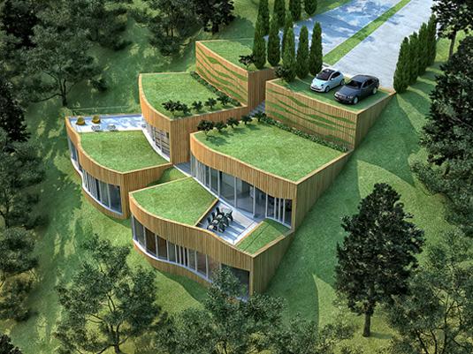 Famous Landscape Architecture Designs landscape design house - house interior
