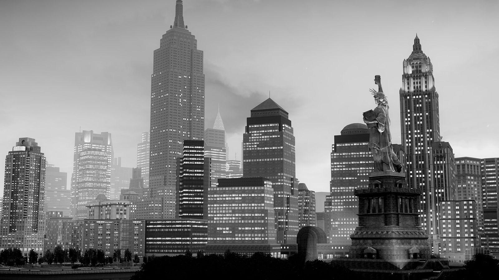 Liberty City | GTA Wiki | Fandom powered by Wikia