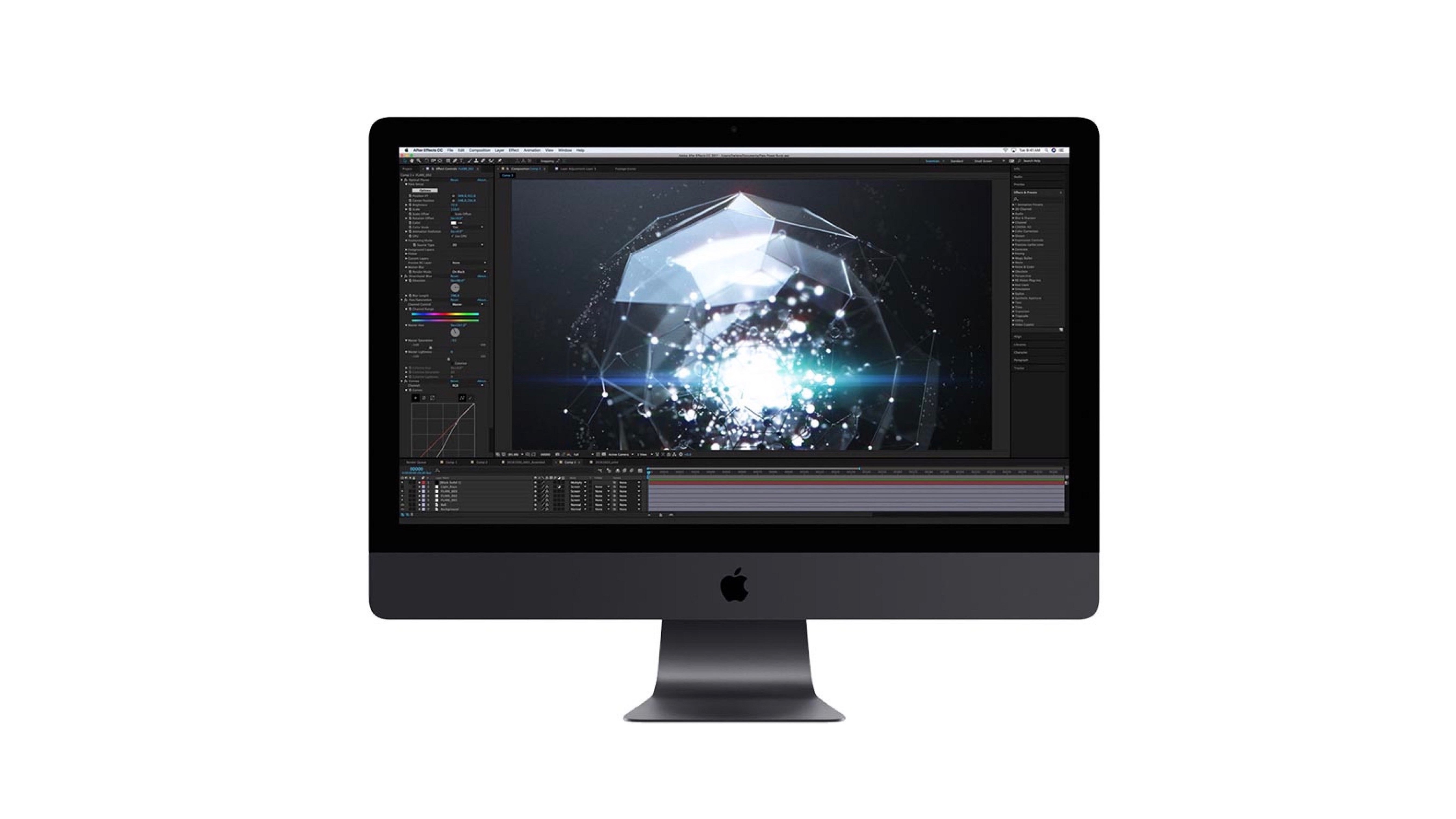 best budget monitor for video editing 2018