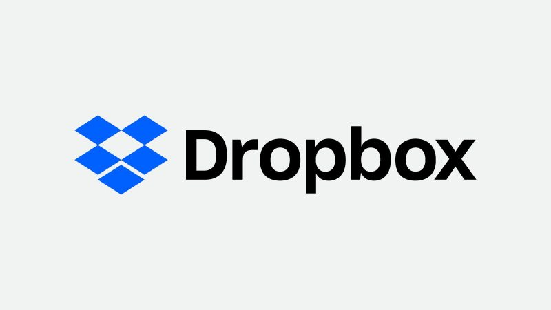 Dropbox now lets you create Google Docs, Sheets and more