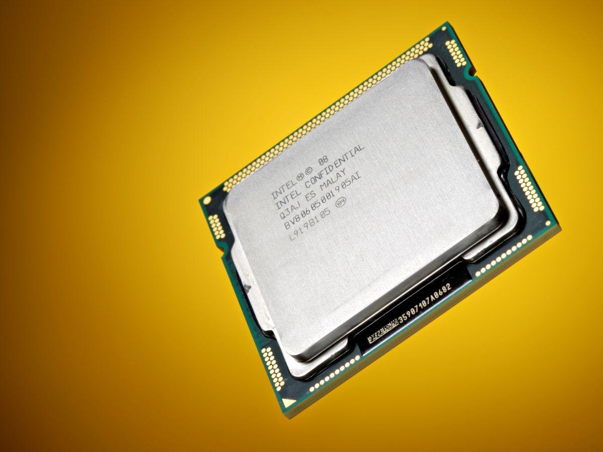 Core i7 i920 превосходит core 2 quad q6600 @ 3600 мгц даже на штатной частоте