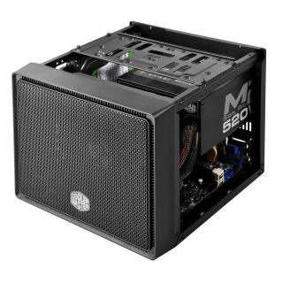 Best Budget Mini ITX PC Case