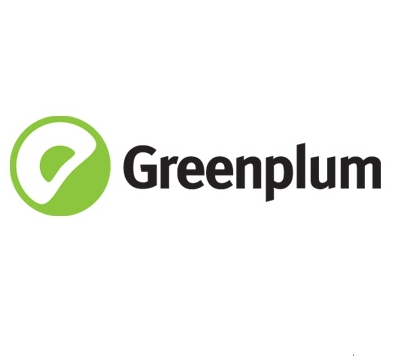 Greenplum to Introduce Unified Analytics Platform | ITProPortal