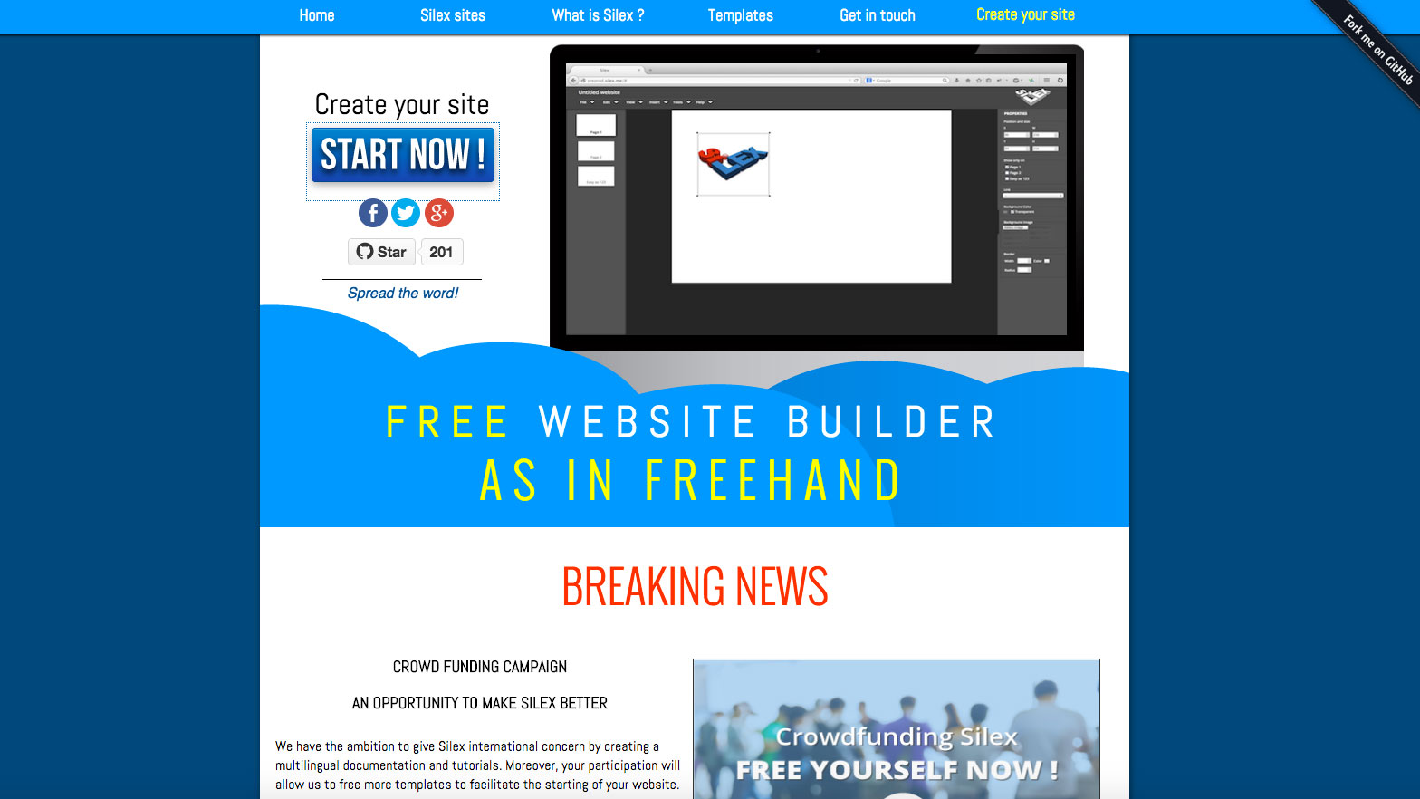 cover letter best free resume builder the best free resume builder best resume builder site best - Free Resume Builder Software