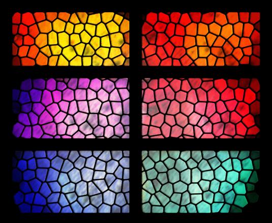 Colour theory: image 1