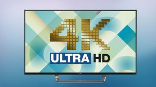 4k and ultra hd everything you need to know about the hot new resolution techradar - Ultra high def tv prank ...