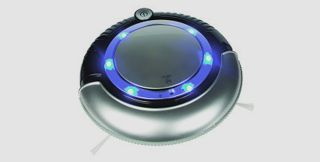 Best Robot Vacuum Cleaners Clean Your Home Without