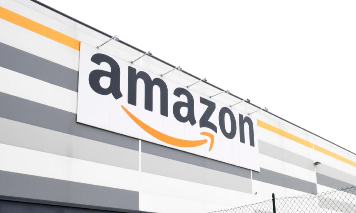 Amazon sellers protest FBA shipment freeze