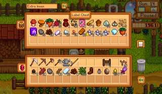 how to run stardew valley without smapi