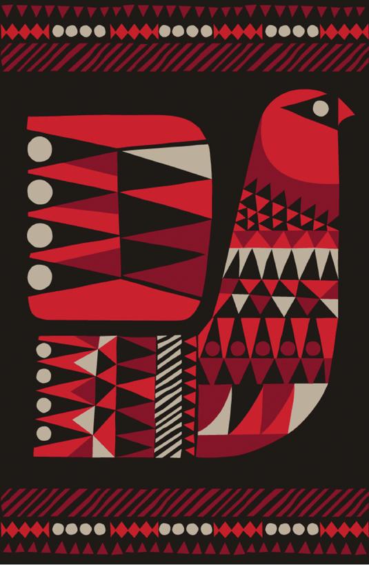 Rug designs 3