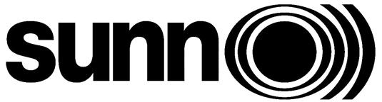 35 beautiful band logo designs - Sunn