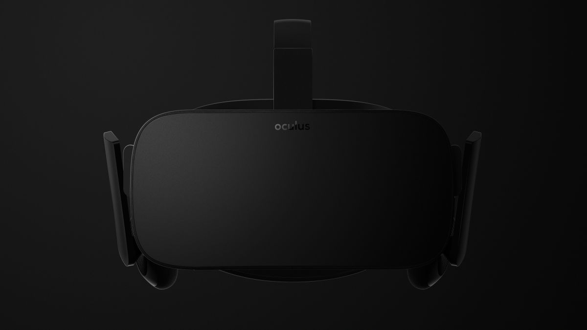 Oculus Rift 2: release date, news and rumors