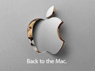 OS X Leo That d work