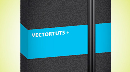 vector tufts