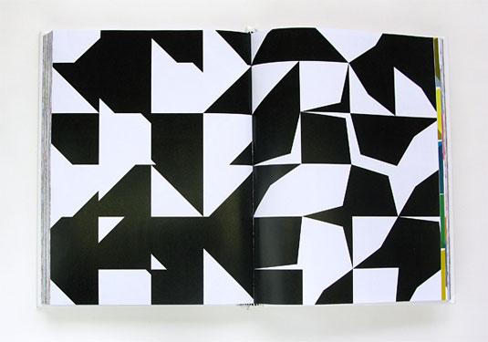 Geometric Two