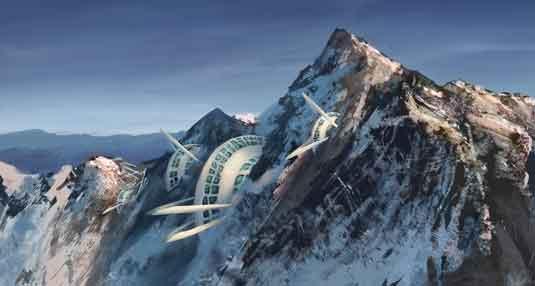mountains internship image