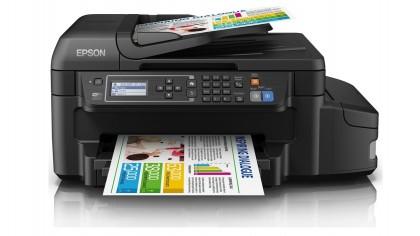 best printer students 2018: picks 36f0e84001dd51fbddcf