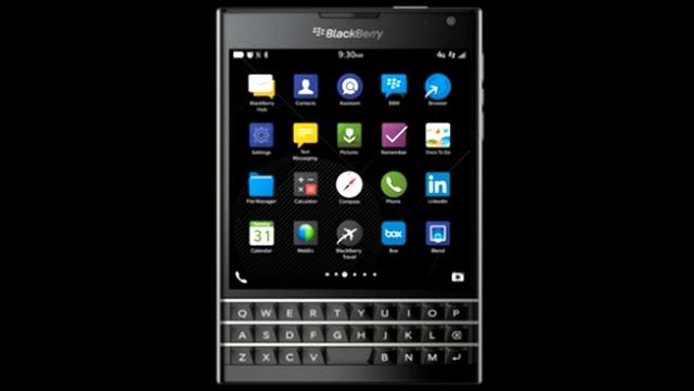 BlackBerry-Passport-800x450_contentfullwidth.jpg
