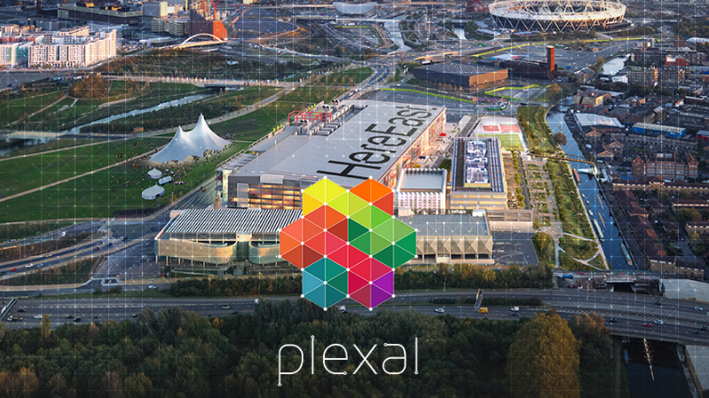 Introducing plexal london 39 s newest tech innovation hub for Innovation consultancy london