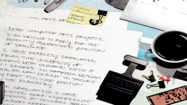 designer resume