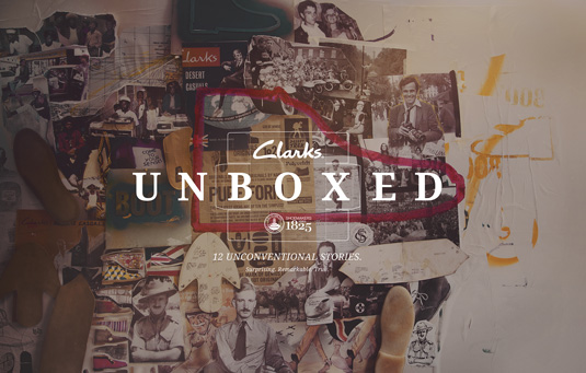 clarks unboxed 1