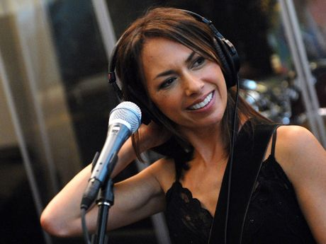 The Bangles' Susanna Hoffs celebrates Paul McCartney at 70 ...