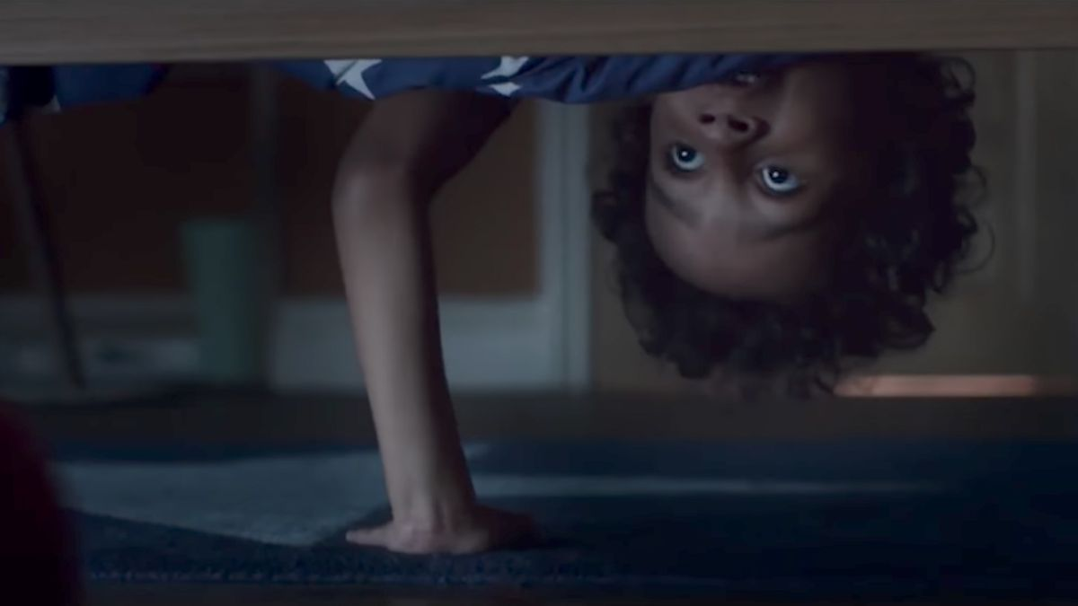 John Lewis Christmas Advert 2017.Watch The John Lewis Christmas Advert 2017 Blog Ibs Print