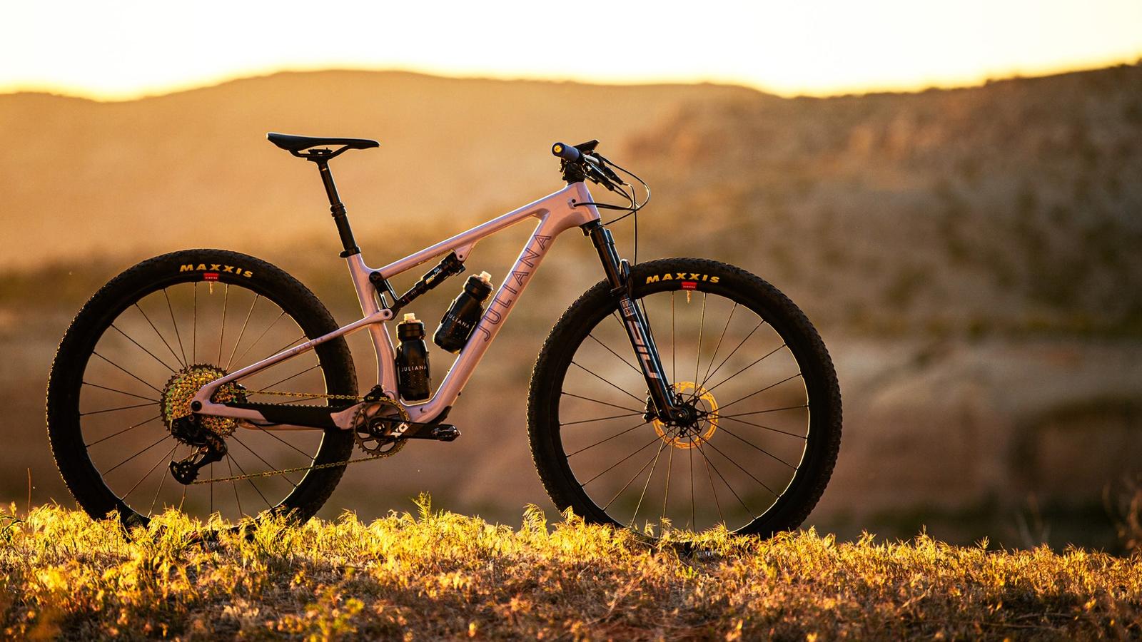 Where to buy a mountain bike