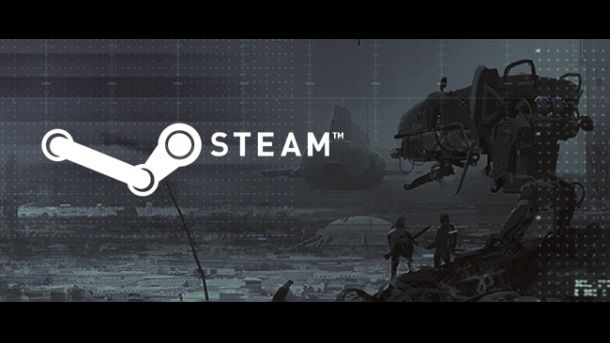 how to get steam to launch fallout 3 fose launcher