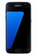 cheap galaxy s7 deals