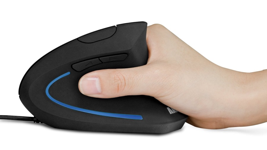 Anker Vertical Mouse